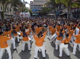 Concurso-de-Batucada-Lanzarote