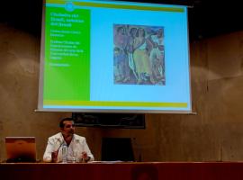 Conferencia-Carlos-Brunetto