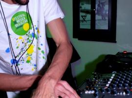 DJ-Dub-Maia