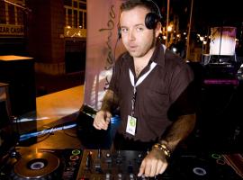 DJ-El-Especialista