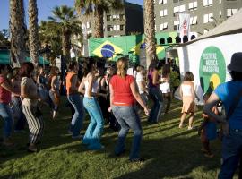 Taller-de-baile-samba