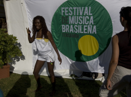 Taller-de-samba2